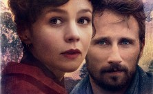 FOX Far From The Madding Crowd Header