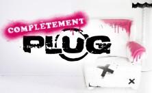 header_image_plugimago